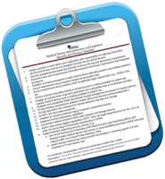 Free Business Associate Agreement Template For 2015